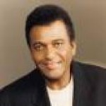 Purchase Charley Pride MP3