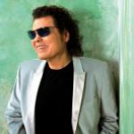 Purchase Ronnie Milsap MP3