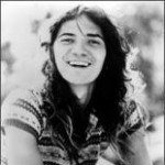 Purchase Tommy Bolin MP3