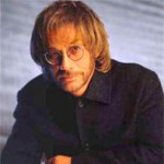 Purchase Warren Zevon MP3