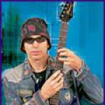 Purchase Joe Satriani MP3