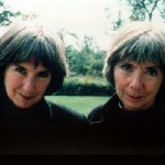 Purchase Kate & Anna McGarrigle MP3