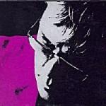 Purchase Klaus Schulze MP3