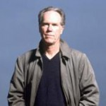 Purchase Loudon Wainwright III MP3