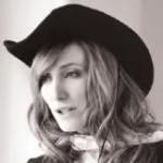 Purchase Patti Scialfa MP3