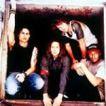 Purchase Rage Against The Machine MP3