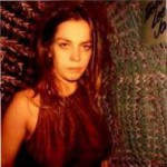 Purchase Rickie Lee Jones MP3