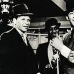 Purchase The Rat Pack MP3