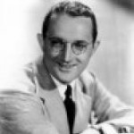 Purchase tommy dorsey MP3