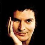 Purchase Gino Vannelli MP3