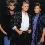 Purchase Mr. Mister MP3