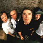 Purchase Ugly Kid Joe MP3