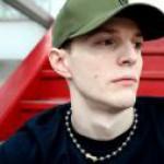 Purchase Deadmau5 MP3