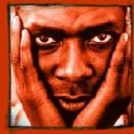 Purchase Youssou N'Dour MP3