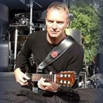 Purchase Sting MP3
