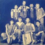 Purchase Dexy's Midnight Runners MP3
