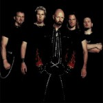 Purchase Halford MP3