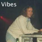Purchase Dj Happy Vibes MP3