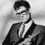 Purchase Buddy Holly MP3