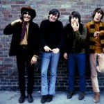 Purchase The Lovin' Spoonful MP3