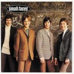Purchase The Small Faces MP3