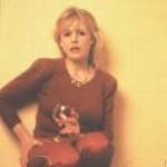 Purchase Marianne Faithfull MP3