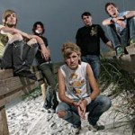 Purchase Anberlin MP3
