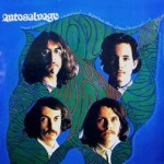 Purchase Autosalvage MP3