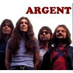 Purchase Argent MP3