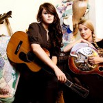 Purchase Larkin Poe MP3