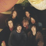 Purchase King Gizzard & The Lizard Wizard MP3