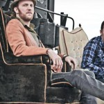 Purchase Brothers Osborne MP3