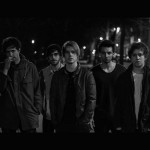 Purchase Nothing But Thieves MP3