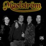 Purchase Maelstrom MP3