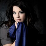 Purchase Jess Moskaluke MP3