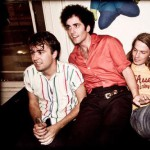 Purchase The Vaccines MP3