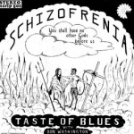 Purchase Taste Of Blues MP3