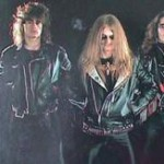 Purchase Celtic Frost MP3