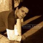 Purchase Julian Thomas MP3