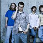 Purchase Protest the Hero MP3