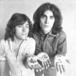 Purchase Dwight Twilley Band MP3