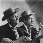Purchase Lester Flatt & Earl Scruggs MP3