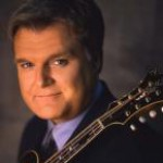 Purchase Ricky Skaggs MP3