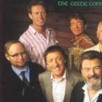 Purchase James Galway & The Chieftains MP3
