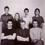 Purchase Belle & Sebastian MP3