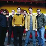 Purchase Calexico MP3