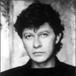 Purchase Robbie Robertson MP3