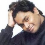 Purchase A.R. Rahman MP3