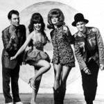 Purchase The B-52's MP3
