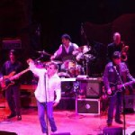 Purchase Southside Johnny & The Asbury Jukes MP3